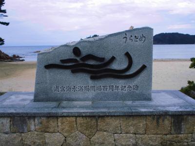 f:id:kabutoyama-tigers:20130708162406j:image