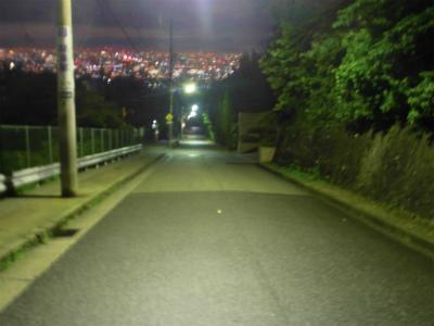 f:id:kabutoyama-tigers:20130708162955j:image