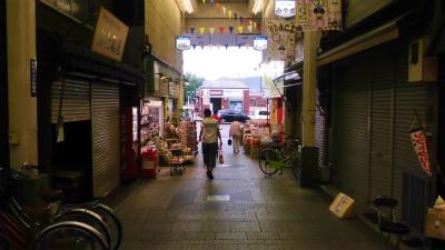 f:id:kabutoyama-tigers:20130716133500j:image