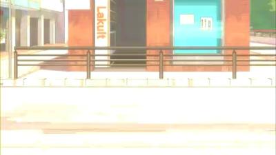 f:id:kabutoyama-tigers:20130716133909j:image