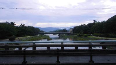 f:id:kabutoyama-tigers:20130716134110j:image