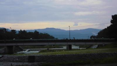 f:id:kabutoyama-tigers:20130716134741j:image