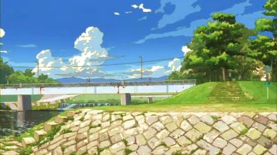 f:id:kabutoyama-tigers:20130716134742j:image