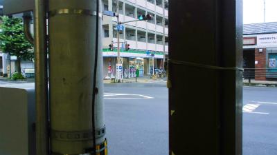 f:id:kabutoyama-tigers:20130716135118j:image