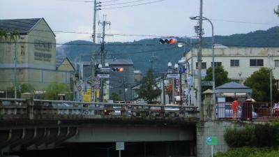 f:id:kabutoyama-tigers:20130716140954j:image