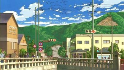 f:id:kabutoyama-tigers:20130716140955j:image