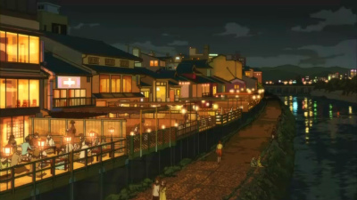 f:id:kabutoyama-tigers:20130716141242j:image