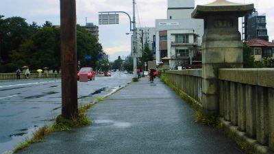f:id:kabutoyama-tigers:20130716142515j:image