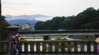 f:id:kabutoyama-tigers:20130716142612j:image