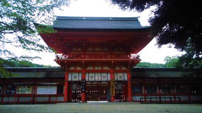 f:id:kabutoyama-tigers:20130716144007j:image
