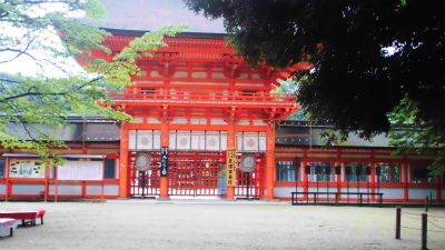 f:id:kabutoyama-tigers:20130716144946j:image
