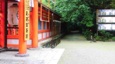 f:id:kabutoyama-tigers:20130716145037j:image