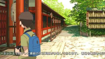 f:id:kabutoyama-tigers:20130716145038j:image