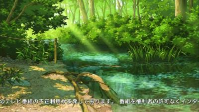 f:id:kabutoyama-tigers:20130716145239j:image