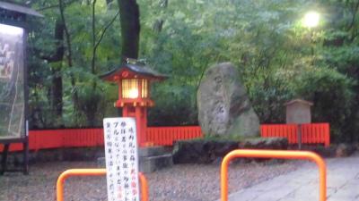 f:id:kabutoyama-tigers:20130716145820j:image