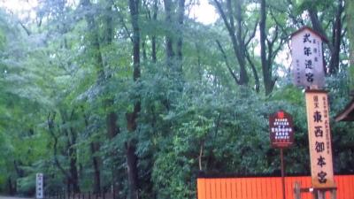 f:id:kabutoyama-tigers:20130716200438j:image