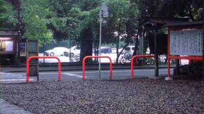 f:id:kabutoyama-tigers:20130716201106j:image