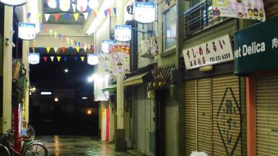 f:id:kabutoyama-tigers:20130717071112j:image