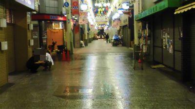 f:id:kabutoyama-tigers:20130717071710j:image