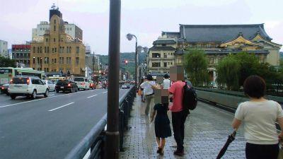 f:id:kabutoyama-tigers:20130717074703j:image