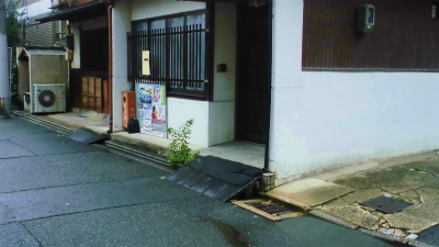 f:id:kabutoyama-tigers:20130717075540j:image