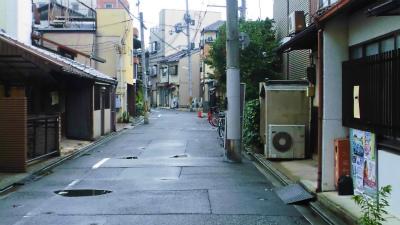 f:id:kabutoyama-tigers:20130717081425j:image