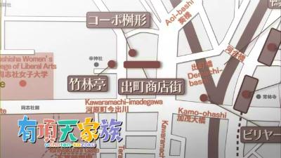 f:id:kabutoyama-tigers:20130717135452j:image