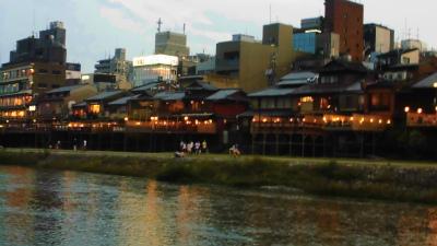 f:id:kabutoyama-tigers:20130717140914j:image