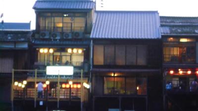 f:id:kabutoyama-tigers:20130717141256j:image