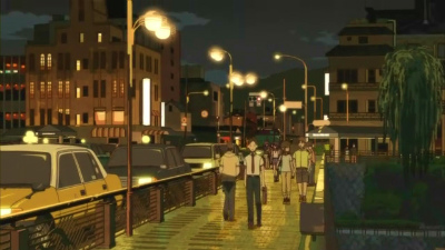 f:id:kabutoyama-tigers:20130717144735j:image