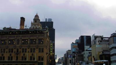 f:id:kabutoyama-tigers:20130717145939j:image