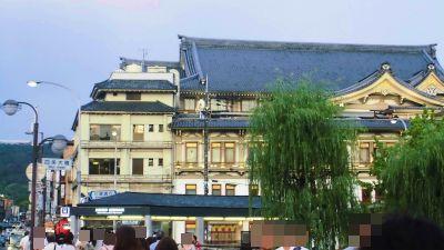 f:id:kabutoyama-tigers:20130717150724j:image