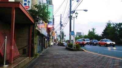 f:id:kabutoyama-tigers:20130717160238j:image