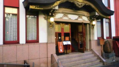 f:id:kabutoyama-tigers:20130717160902j:image