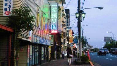 f:id:kabutoyama-tigers:20130717161256j:image