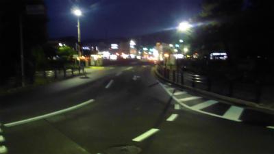 f:id:kabutoyama-tigers:20130717161549j:image