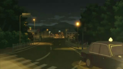 f:id:kabutoyama-tigers:20130717161551j:image