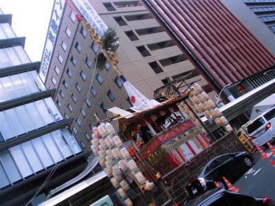 f:id:kabutoyama-tigers:20130717163312j:image