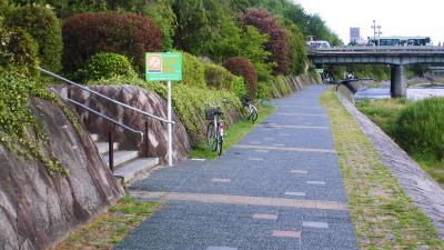 f:id:kabutoyama-tigers:20130722132822j:image