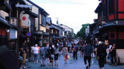 f:id:kabutoyama-tigers:20130722133141j:image