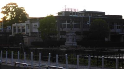 f:id:kabutoyama-tigers:20130722133425j:image
