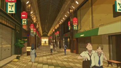 f:id:kabutoyama-tigers:20130722134640j:image