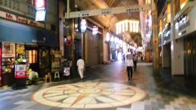 f:id:kabutoyama-tigers:20130722134925j:image