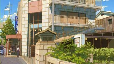 f:id:kabutoyama-tigers:20130722201030j:image