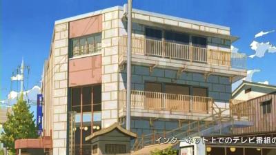 f:id:kabutoyama-tigers:20130722201115j:image