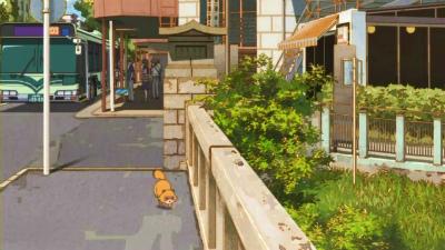 f:id:kabutoyama-tigers:20130722212352j:image