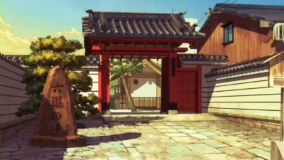 f:id:kabutoyama-tigers:20130723062230j:image
