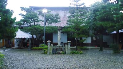 f:id:kabutoyama-tigers:20130723062419j:image