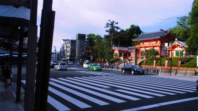 f:id:kabutoyama-tigers:20130723065830j:image