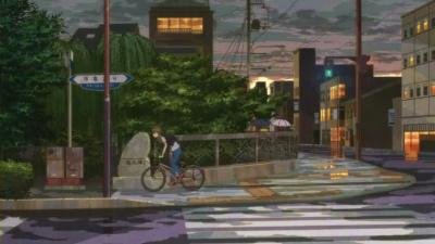 f:id:kabutoyama-tigers:20130723070025j:image